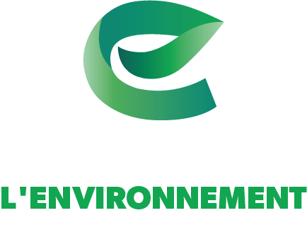 eco360 awards logo fr